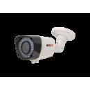 Камера видеонаблюдения AHD NOVIcam AC29W уличная