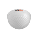 Микрофон активный NOVIcam AM510G внутренний