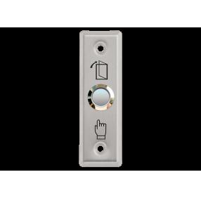 Кнопка механическая NOVIcam B31 врезная