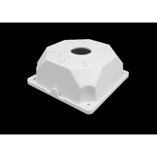 Монтажная коробка для видеокамер NOVIcam BOX 01