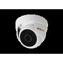 Муляж видеокамеры купольный NOVIcam C11 внутренний