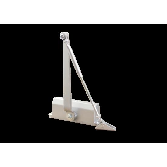 Доводчик дверной NOVIcam DK103 массой до 65 кг