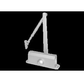 Доводчик дверной NOVIcam DK104 массой до 85 кг