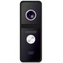 Домофон HD NOVIcam FANTASY HD BLACK