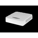 Видеорегистратор IP и 5 в 1 NOVIcam FR1004 PRO 4 канальный