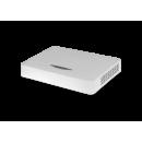 Видеорегистратор IP и 5 в 1 NOVIcam FR1016 16 канальный