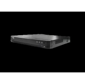 Видеорегистратор IP и 5 в 1 NOVIcam FR2132 32 канальный
