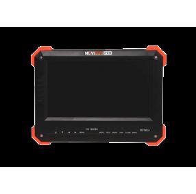 Тестер видеосигнала с камер NOVIcam HD TESTER 4 в 1