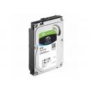 Жесткий диск для системы видеонаблюдения NOVIcam HDD Seagate SkyHawk 4 Tb