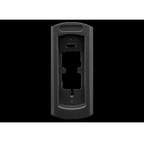 Монтажная коробка для панели домофона NOVIcam LEGEND BOX BLACK