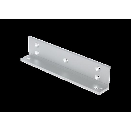 Кронштейн L типа NOVIcam LH180 для замка DL180