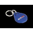 Идентификатор NOVIcam MT10 - брелок Mifare