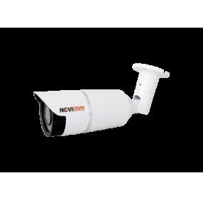 Камера видеонаблюдения IP NOVIcam N39LWX уличная