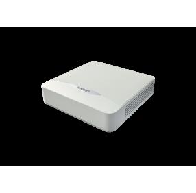 Видеорегистратор IP NOVIcam NR1608 PRO 8 канальный
