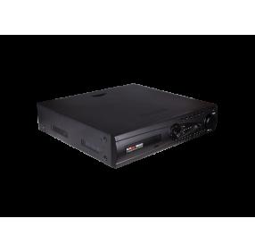 Видеорегистратор IP NOVIcam NR8232 32 канальный