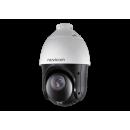 Камера видеонаблюдения IP купольная поворотная NOVIcam PRO 225 уличная
