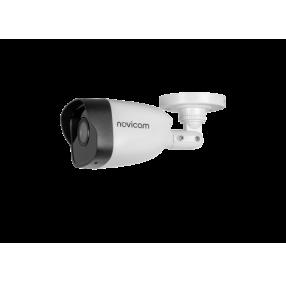 Камера видеонаблюдения IP NOVIcam PRO 23 уличная