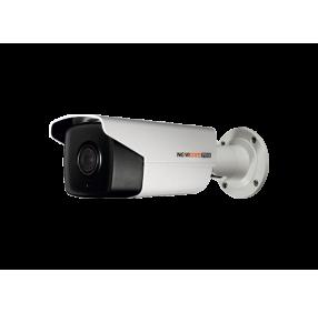 Камера видеонаблюдения IP NOVIcam PRO 28 уличная
