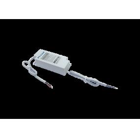 Блок питания 12В NOVIcam PV-DC2AW