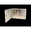Блок питания 12В NOVIcam PV-DC5AL+