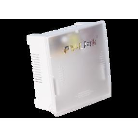 Блок питания 12В NOVIcam PV-DC5AP+