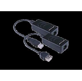 Приемопередатчик USB NOVIcam PV-USB01E