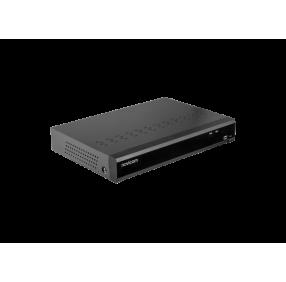 Видеорегистратор IP NOVIcam SMART 1808 8 канальный