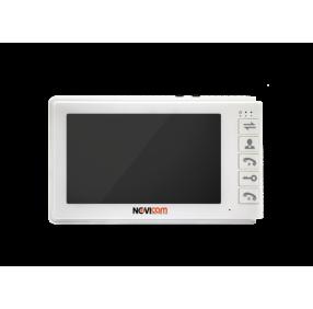 Видеодомофон HD NOVIcam SMILE 7 HD
