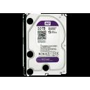 Жесткий диск для системы видеонаблюдения NOVIcam WD30PURX