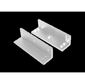 Кронштейн Z типа NOVIcam ZH180 для замка DL180
