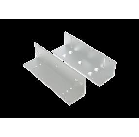 Кронштейн Z типа NOVIcam ZH280 для замка DL280