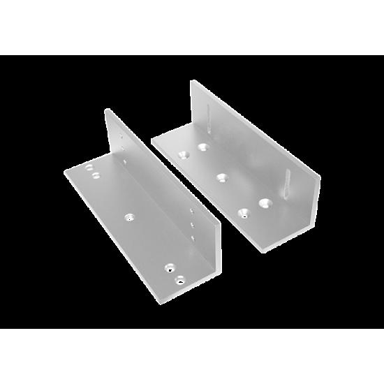 Кронштейн Z типа NOVIcam ZH350 для замка DL350
