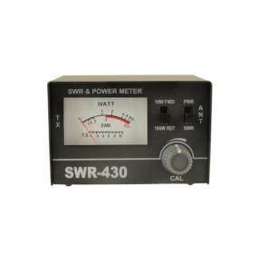Частотомер Optim SWR-430