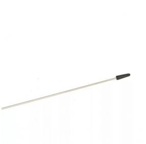 Штырь антенный Optim длина 1,2м