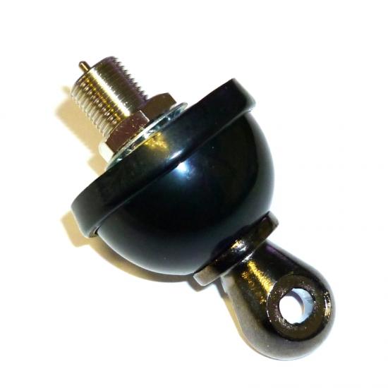 Крепёжный элемент DV Optim для антенны СВ 1200 DV-914