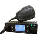 Автомобильная радиостанция Optim Corsair