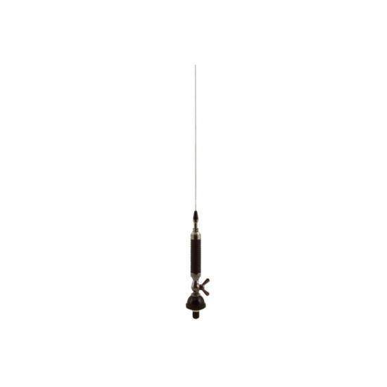 Автомобильная антенна Optim CB-990