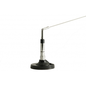 Автомобильная антенна Optim VHF/UHF-1