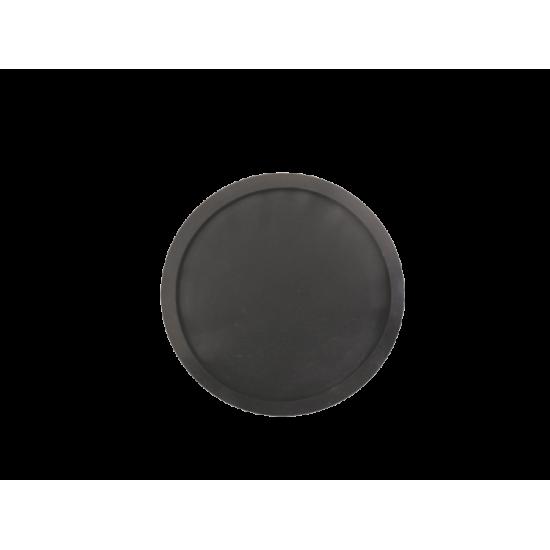Резиновая прокладка на магнит Optim BM-170