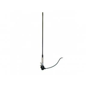 Автомобильная антенна Optim CB-95