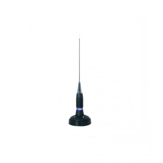Автомобильная антенна Optim CB 100 Mag