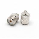 Разъем PL Optim для магнита BM-145