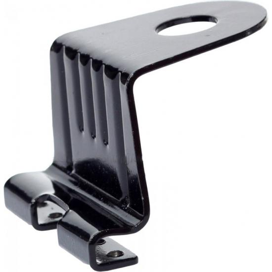 Крепление на багажник Optim ABN-Black Strong