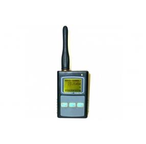 Частотомер Optim FC-01