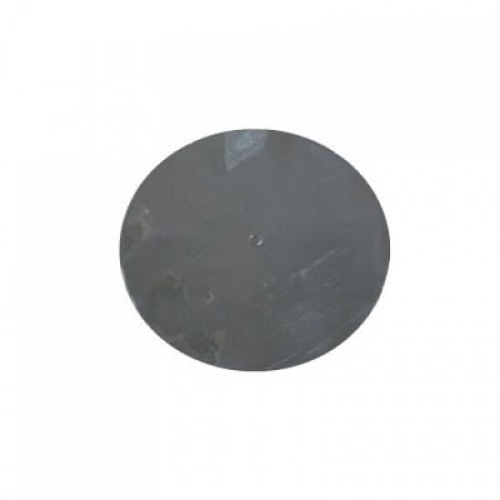 Фольга Optim для BM-170