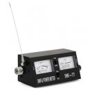 Частотомер Optim SWR-171