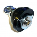 Крепёжный элемент DV Optim для антенны Лемм DV-915