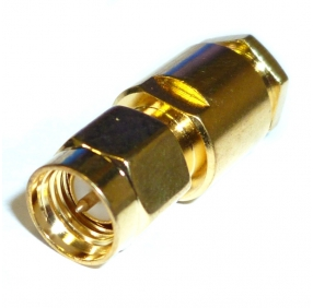 Разъем для автомобильной антенны Optim SMA-2