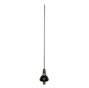 Автомобильная антенна Optim FM-2 88-108 МГц врезная