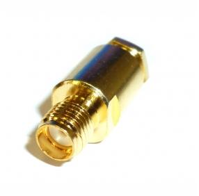 Разъем для автомобильной антенны Optim SMA-1